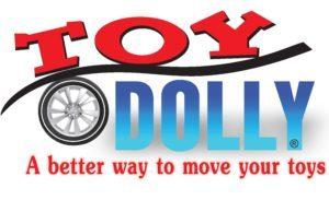 TOYDOLLY-Logo-Rev A1